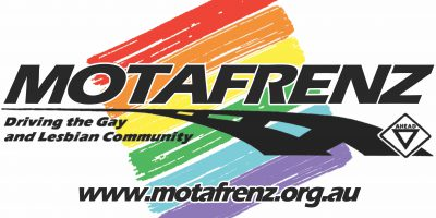 Motafrenz Car Club