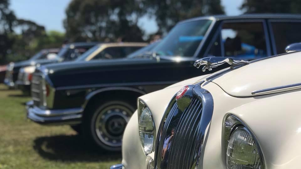 Home - Motafrenz Car Club